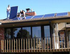Coalition aims to get Lincoln, Nebraska utility off coal