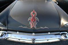 cool old cars  - Other Wallpaper ID 345922 - Desktop Nexus Cars