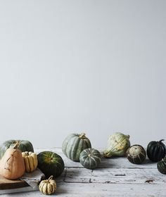 Halloween inspiration | These Four Walls blog