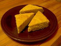 Aunt Leota's Corn Bread | RecipeLion.com