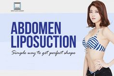 Gewichtsverlust Chirurgie Korea