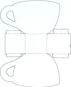 9353c6ebcbb6665548fa8c73911c8582.jpg (736×904)