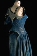 Fashion, A-Z: Highlights from the Collection of the Museum at FIT,  Part Two