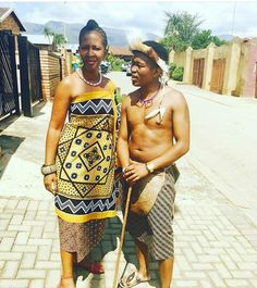 African Wear, African Women, African Dress, African Style, African Print Fashion, African Fashion Dresses, African Traditional Wear, African Culture, Traditional Wedding