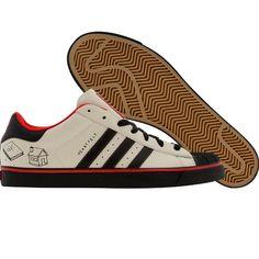 Adidas.Superstar.Vulc.(bone./.dariro./.colred)