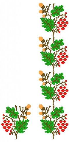 Thrilling Designing Your Own Cross Stitch Embroidery Patterns Ideas. Exhilarating Designing Your Own Cross Stitch Embroidery Patterns Ideas. Embroidery Stitches Tutorial, Learn Embroidery, Embroidery Patterns Free, Embroidery Needles, Crewel Embroidery, Cross Stitch Embroidery, Embroidery Designs, Cross Stitch Borders, Cross Stitching