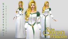 27 Best The Disney Sims images in 2016 | Cinderella, Disney princess