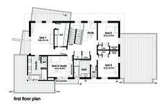 cdn.houseplans.com product cvjig5n9352s2flrpegcm5g0v8 w1024.jpg?v=9