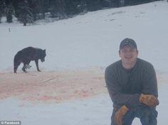 Caçadores postam fotos com animais e geram revolta no Facebook