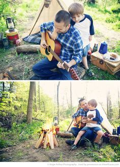 Photography Poses For Kids Dads 29 Ideas For 2019 Photography Mini Sessions, Photography Tutorials, Children Photography, Photography Poses, Family Photography, Fathers Day Pictures, Fathers Day Photo, Fall Family Pictures, Family Pics