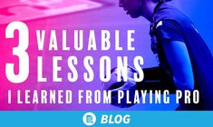 Professional Volleyball player Cassidy Lichtman discusses the 3 valuable lessons that she gained from her experience. Check out this blog to see how they apply to coaching at the youth and college levels.