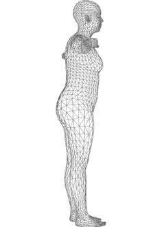 BMI Visualizer