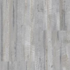 dc7b4360 Home Decorators Collection Take Home Sample - Striated Stone Grey Click  Vinyl Plank - 4 in. x 4 in., Grey Stained Stone