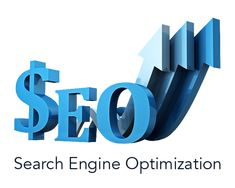 Small Business Marketing are also specialist in SEO Search Engine Optimization.