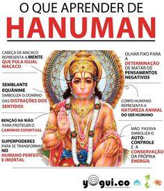 Hanuman: Deus Indiano da Natureza Hanuman: hindu, mas se identifica com os da figura de Hanuman? Saiba o significado e deste Deus Indiano > Durga, Hanuman, Namaste, Ayurveda, Om Sign, Indian Goddess, Mudras, Hindu Deities, Tantra