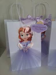 Resultado de imagem para ideias festa princesa sofia