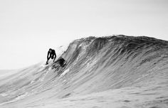 Surf Style, Water Sports, Surfing, Photos, Waves, In This Moment, Outdoor, Craig Anderson, Beautiful