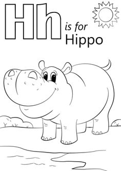 K Is For Kangaroo Coloring Page From Letter Category Select 29500 Printable Crafts Of Cartoons Nature Animals Bible And Many More