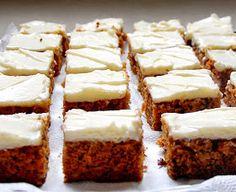 Krispie Treats, Rice Krispies, Sweet Recipes, Starbucks, Cooking Recipes, Sweets, Food, Den, Cakes