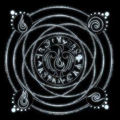Je propose quelques voyances astrologiques chaque mois. Reservations sur mon site. #astro