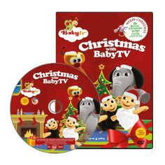 Christmas with BabyTV , http://www.amazon.co.uk/dp/B00F2K1ZT8/ref=cm_sw_r_pi_dp_YvhYtb1KYC84Y