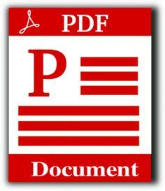 Top 7 Best Free Online PDF Editors