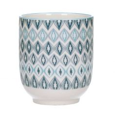 Šálka Scandic Elin 200ml     #keramika#salka#jedalen#kuchyna#cosyandtrendy#ranajky Cosy, Tableware, Dinnerware, Tablewares, Dishes, Place Settings