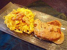 Toqués2cuisine - Blog cuisine: Côtes de porc à la moutarde