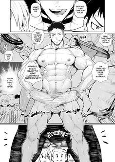 ノ セックス 隊 漫画 消防 炎炎 【炎炎ノ消防隊】アニメ3期はいつ?漫画のどこからどこまでなのか考察
