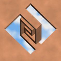 window5.jpg (1200×1200)