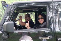Touring bersama tourbanyuwangi menyenangkan. Pajero Sport, Touring, Harley Davidson, Jeep, Jeeps