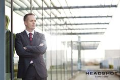 6 styles of corporate portrait photography http://www.apogeephoto.com/nov2014/6-styles-of-corporate-portrait-photograhy.shtml