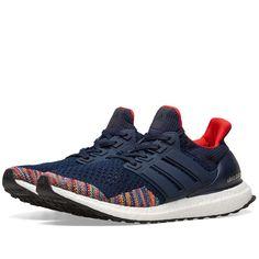 2459f2d9 ADIDAS ORIGINALS ADIDAS ULTRA BOOST LTD LEGACY PACK. #adidasoriginals #shoes