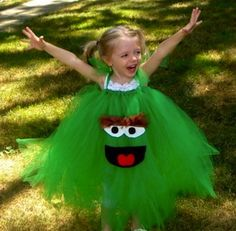 #DIY Halloween Costumes that won't Break the Budget - GeoPalz Community Blog #cute #costume #baby #kid #DIY #budgettravel #travel #halloween #budget www.budgettravel.com