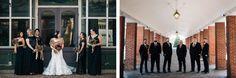 William Penn Inn Wedding – Philadelphia » Todd Wilson Images-Modern Wedding Photography in Boston, Cape Cod, and South Florida