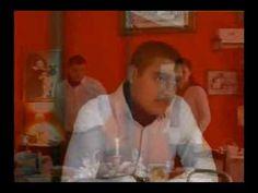 ▶ El Sibarita Tv / Prog. 09 / Draig Las (Los Reartes) - YouTube