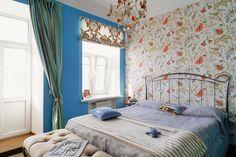 Занавески в спальню: обзор трендовых новинок и 85+ эстетически совершенных идей для комнаты http://happymodern.ru/zanaveski-v-spalnyu-foto/ zanaveski_v_spalnu_49