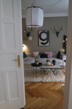 1000 bilder zu hohe decken altbau einrichten auf pinterest skandinavische inneneinrichtung. Black Bedroom Furniture Sets. Home Design Ideas