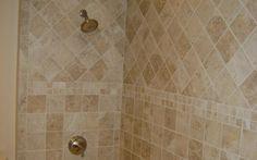 Bathroom tile   ideas 1255x1674 tile showerbath enclosure peak construction and design inc