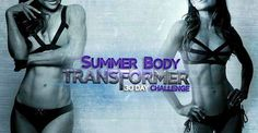 We're so close! Are you following the Pinterest board? http://www.pinterest.com/bodyrocktv/transformers-30-day-challenge/