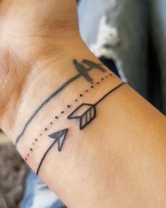 Morse Code Tattoo, Deathly Hallows Tattoo, I Tattoo, Tatting, Piercing, Bobbin Lace, Piercings, Needle Tatting, Body Piercings