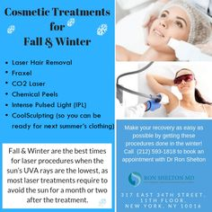 Dr Ron Shelton is a Board Certified Dermatologist specializing in cosmetic dermatology, laser surgery and mohs surgery in NYC and Manhattan. Mohs Surgery, Laser Surgery, Intense Pulsed Light, Cosmetic Treatments, Cool Sculpting, Cosmetic Procedures, Chemical Peel, In Cosmetics, Beauty Hacks