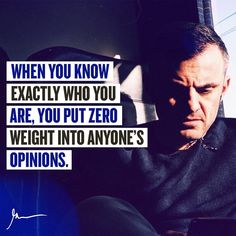 """Gary Vaynerchuk Quotes People Entrepreneur Tips Marketing 👉 Get Your FREE Guide """"The Best Ways To Make Money Online"""" Motivational Thoughts, Motivational Quotes, Inspirational Quotes, V Quote, Fearless Quotes, Quotes To Live By, Life Quotes, Gary Vaynerchuk, Gary Vee"""