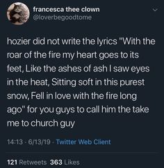 Amor Musical, Lois Mcmaster Bujold, Funny Memes, Hilarious, A Silent Voice, Pretty Words, Text Posts, Music Bands, Writing Prompts
