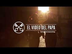 El Video del Papa 9 – Para una sociedad más humana – Septiembre 2016 - YouTube