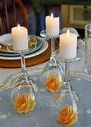Unique Wedding Centerpieces - Bing Images