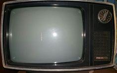 TV Philips 10p