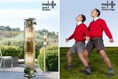 """<span class=""""agenda-post"""">★ Expo design outdoor & photo arty</span> Melville à Aix-en-Provence"""