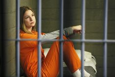 Revenge Series Finale Recap: Did Emily Thorne Get a Happy Ending?