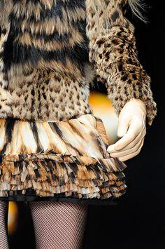 Animal Prints #AnimalPrint #AnimalPrintFabric #AnimalTextiles #ZebraPrintFabric #AnimalPrintClothes #TextileAnimalPrint #Moda #Fashion #Chic #Elegance #RexFabrics #FashionFabrics #AltaModa #AltaCostura